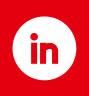 Raum für Technik - LinkedIn