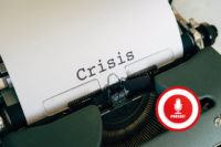 10 valuable tips for communication in times of crisis