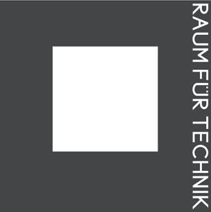 Raum für Technik Logo